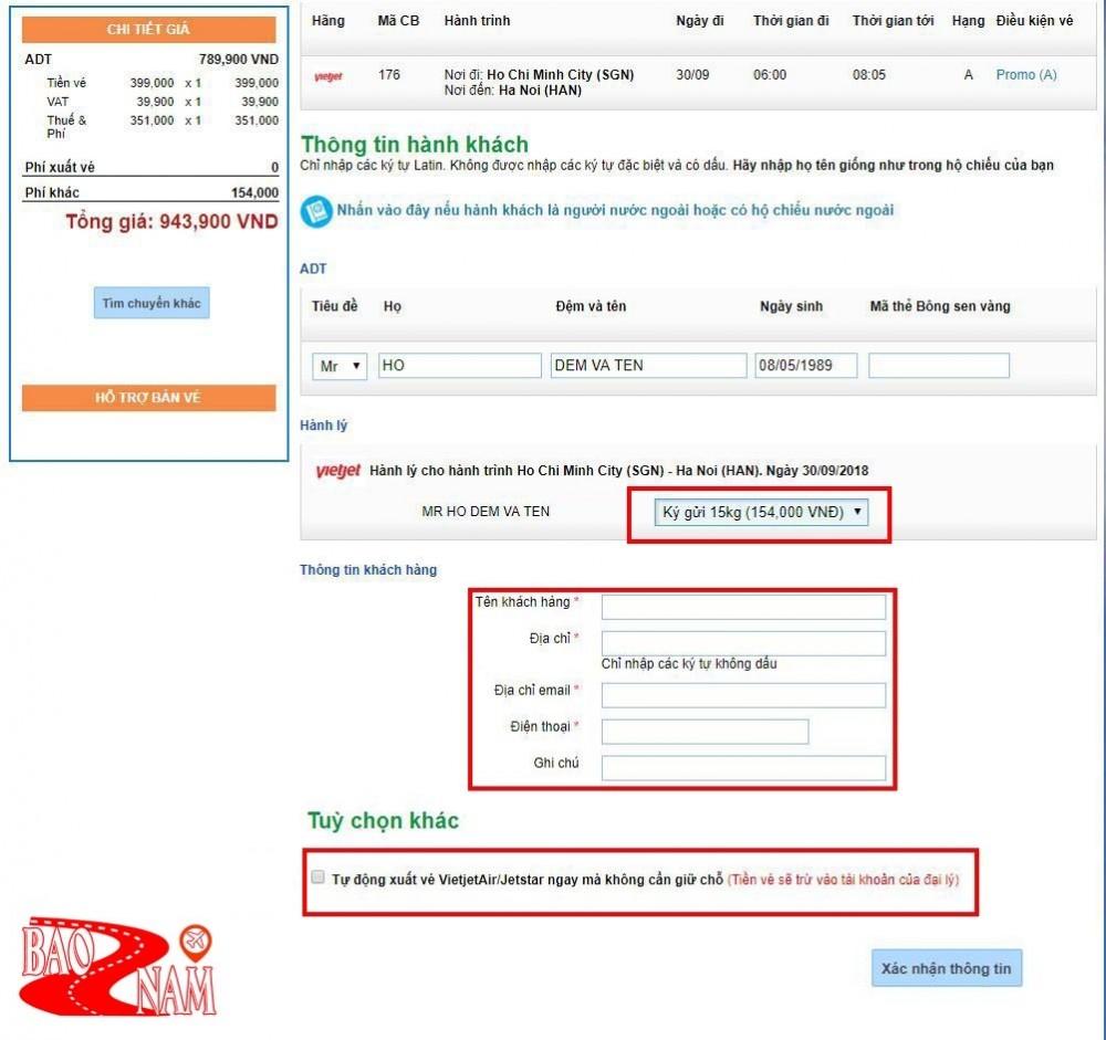 Giới thiệu vemaybaybaonam.com -Hệ thống phân phối vé máy bay hàng đầu cho Doanh nghiệp -4