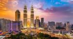 Tour Malaysia - Indonesia - Singapore