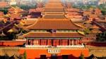 Trung Quốc l Bắc Kinh - Thượng Hải - Hàng Châu - Tô Châu
