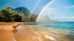 Tour Hawaii l Khởi hành thứ 6 hàng tuần không cày số lượng