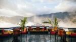COMBO SAPA 2N1Đ - HOTEL DE LA COUPOLE SAPA - BUFFET SÁNG QUỐC TẾ
