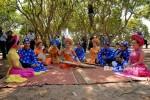 TOUR :Bình Dương - Mỹ Tho  - Cần Thơ - Hà Tiên -3N2D