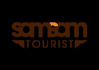 Samsamtourist