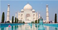 HÀNH HƯƠNG VỀ ĐẤT PHẬT ẤN ĐỘ - DELHI - NEPAL