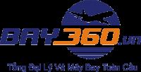 bay360.vn