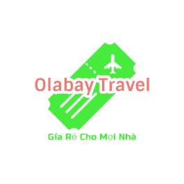OLABAY TRAVEL