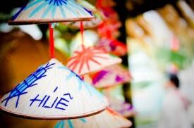 Du lịch Huế, nên mua gì làm quà?