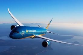 Nhanh tay sở hữu loạt vé nội địa giá cực tốt của Vietnam Airlines tháng 7, 8, 9 thỏa sức vi vu hè này