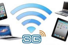 Kết nối Wi-Fi khi đi nước ngoài với giá từ 30.000 đồng