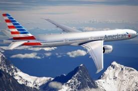 Mua vé máy bay đi Mỹ - ước mơ trở thành hiện thực