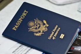 Kinh nghiệm bỏ túi khi du lịch mua vé máy bay đi Mỹ tháng nào rẻ nhất?