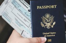 Giá vé máy bay đi Mỹ bao nhiêu tiền bạn có biết không?