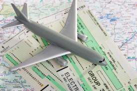 Tư vấn giá vé máy bay đi Mỹ khứ hồi 2018