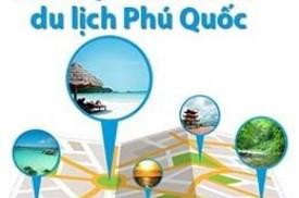 Những Địa điểm du lịch Phú Quốc hấp dẫn
