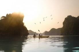 Bạn đã biết đi du lịch những đâu vào kì nghỉ lễ dài ngày 30/4 – 1/5 sắp tới chưa?