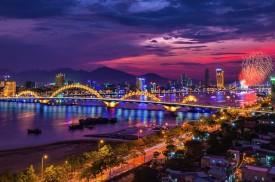 Điểm du lịch Đà Nẵng hấp dẫn vào tháng 6 này