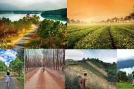 Kinh nghiệm du lịch Gia Lai từ A->Z