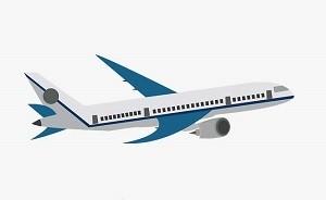 Đặt vé máy bay đi Cà Mau giá cực sốc tại Hồng Hải Nam