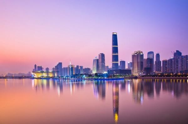 Hot! Vietnam Airlines tung loạt vé Thương gia Hà Nội – Quảng Châu chỉ từ 500 USD KHỨ HỒI