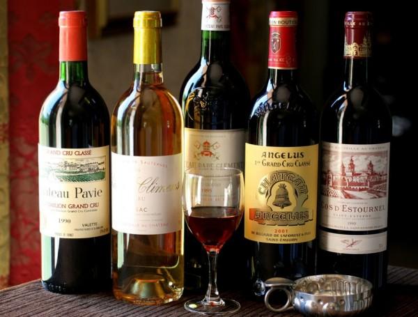 Mang rượu trong hành lý ký gửi có được không ?