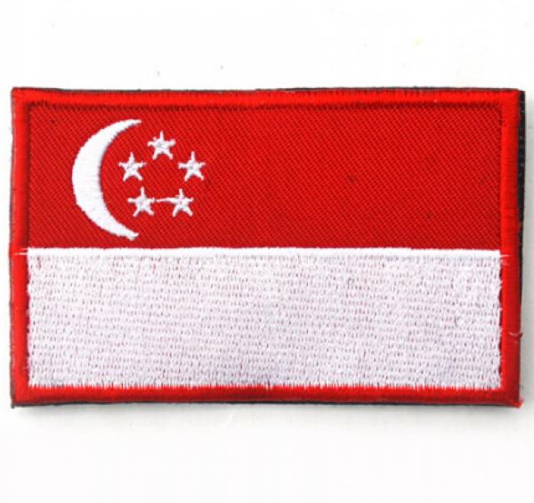 Tổng quan đất nước Singapore – Giới thiệu về Singapore