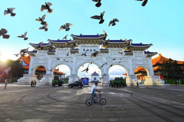 Quy định miễn visa du lịch Đài Loan có gì mới?