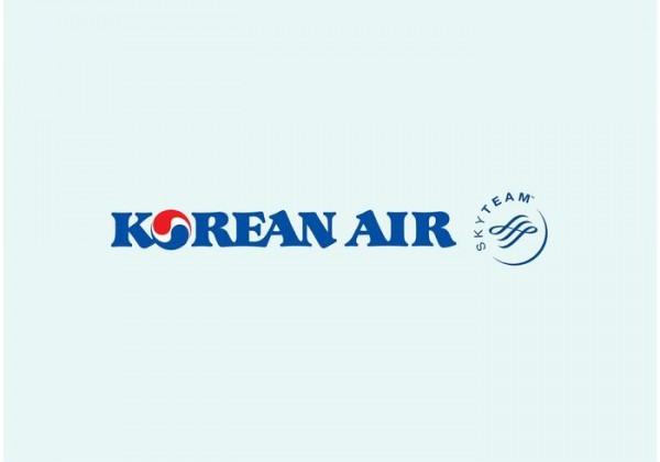 Ưu đãi miễn cướchành lýđến từ Korean Air
