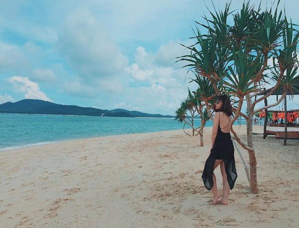 Đảo Cô Tô - Nếu Bạn Còn Chưa Biết!?