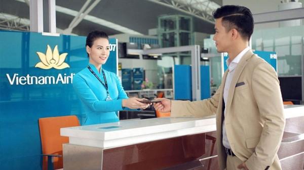 Những điều kiện hoàn và thay đổi vé máy bay Vietnam Airlines bạn nên biết