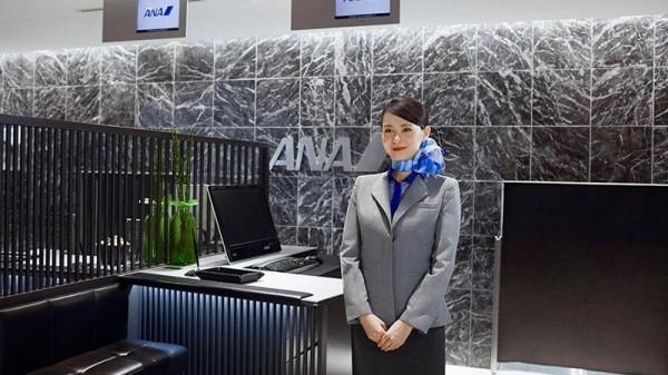 Hướng dẫn hoàn đổi vé máy bay All Nippon Airways dễ dàng