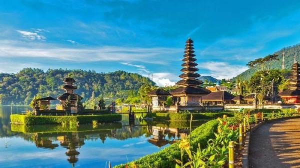 Mách bạn kinh nghiệm du lịch Bali đầy đủ cho chuyến đi tự túc