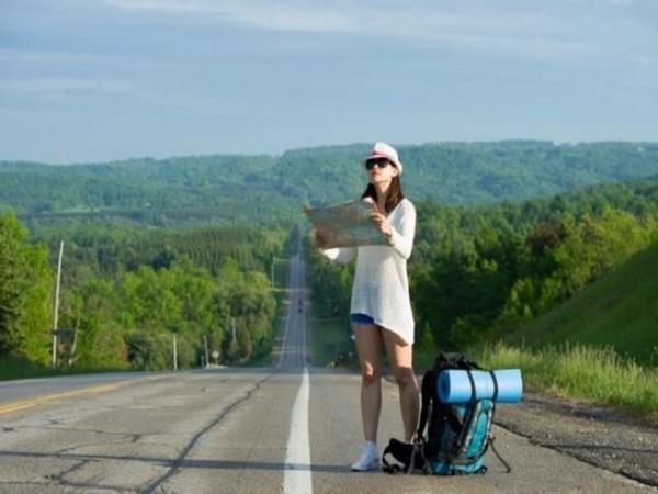 Những thứ cần chuẩn bị trước chuyến đi để không gặp rắc rối