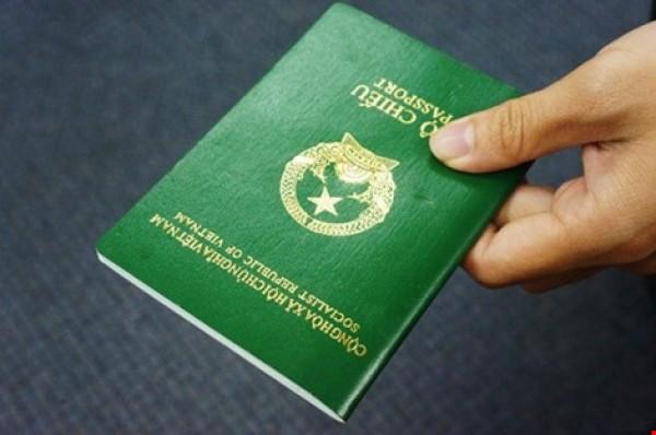 Danh sách 48 quốc gia bạn có thể đến mà không cần visa