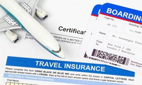 5 hiểu lầm phổ biến về du lịch