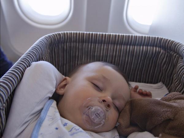 Đi du lịch cùng con nhỏ không còn khó với 9 lời khuyên bổ ích sau