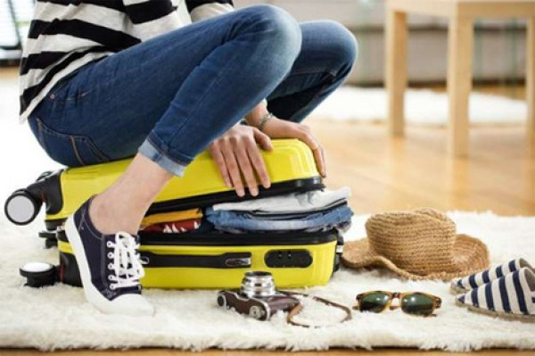 7 thói quen xấu bạn cần tránh khi đi du lịch