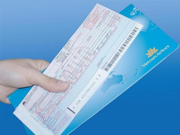 Điều cần biết khi bạn đặt vé tại các đại lý vé máy bay đi Mỹ