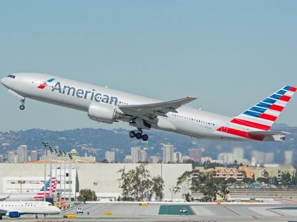 Thông tin vé máy bay: Mua vé máy bay đi Mỹ hãng nào rẻ nhất