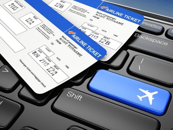 Bật mí cho bạn cách săn vé máy bay giá rẻ đi Mỹ