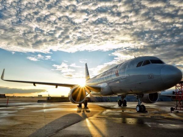 Vé máy bay từ Sài Gòn đi Mỹ giá rẻ