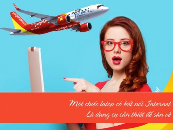 Vé máy bay mua rồi có đổi ngày bay được không?