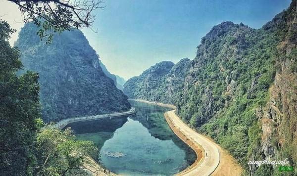 Kinh nghiệm du lịch Hoa Lư, Ninh Bình