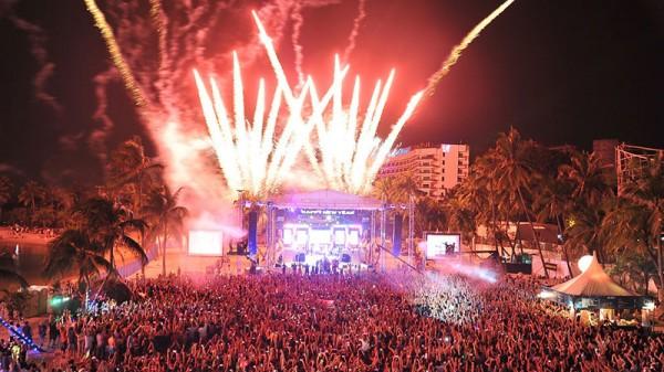 Du lịch Singapore tham gia 3 lễ hội được mong chờ dịp cuối năm