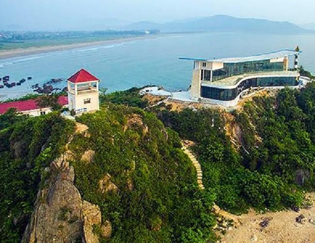 Đến thành phố Vinh phải ghé thăm 10 địa điểm nổi tiếng này