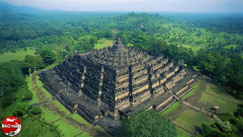Bạn có biết Indonesia còn những nơi nào để khám phá ngoài Bali -3
