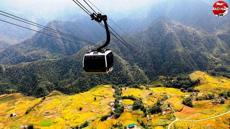 Hãy thử một lần khám phá vẻ đẹp thung lũng Mường Hoa từ trên cao -4
