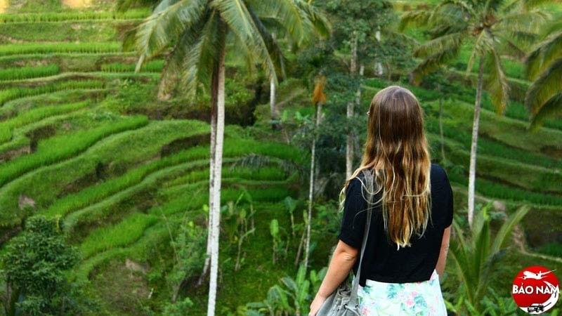 Mách bạn kinh nghiệm du lịch Bali đầy đủ cho chuyến đi tự túc -4