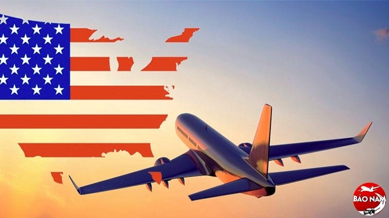 vé máy bay đi Mỹ giá rẻ -3