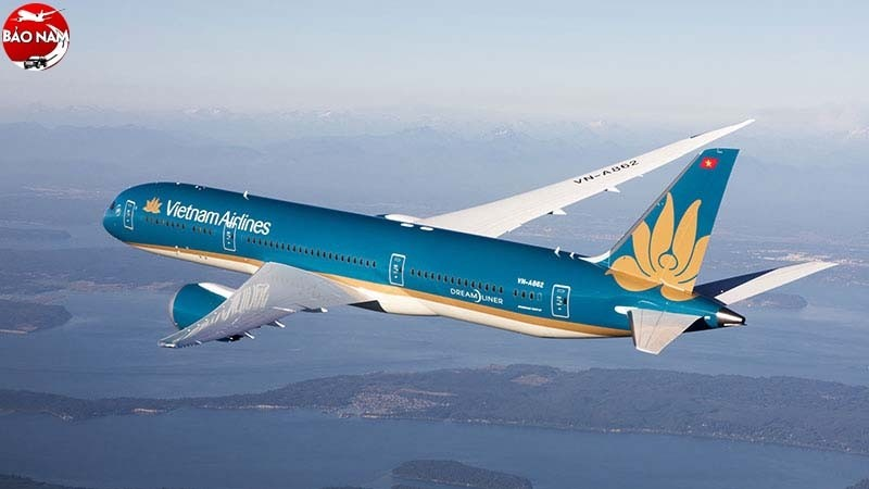 Vé máy bay đi Nha Trang -2