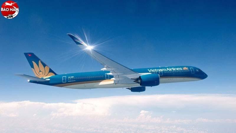 Vé máy bay đi Phú Quốc -2